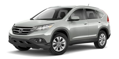 Used 2014 Honda CR-V in Newark , New Jersey | Champion Used Auto Sales 2. Newark , New Jersey