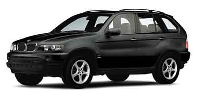 Used 2002 BMW X5 in Meriden, Connecticut | Five Star Cars LLC. Meriden, Connecticut