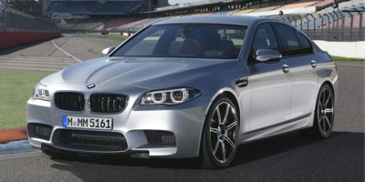 Used 2014 BMW M5 in Jamaica, New York | Hillside Auto Mall Inc.. Jamaica, New York