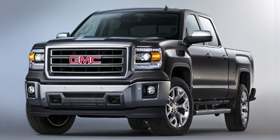 Used 2014 GMC Sierra 1500 in Selden, New York | Apex Auto. Selden, New York