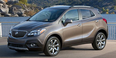 Used 2015 Buick Encore in ENFIELD, Connecticut | Longmeadow Motor Cars. ENFIELD, Connecticut