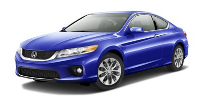 Used 2014 Honda Accord Coupe in East Rutherford, New Jersey | Asal Motors. East Rutherford, New Jersey