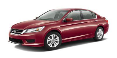 Used Honda Accord Sedan 4dr I4 CVT LX 2014 | Jazzi Auto Sales LLC. Meriden, Connecticut