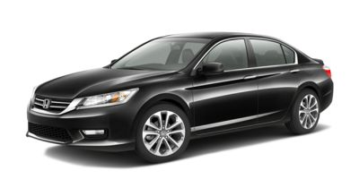 Used 2014 Honda Accord Sedan in Worcester, Massachusetts | Hilario's Auto Sales Inc.. Worcester, Massachusetts
