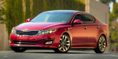 Used Kia Optima 4dr Sdn LX 2015 | NY Auto Traders Leasing. New York, New York