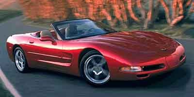 Used 2002 Chevrolet Corvette in Shelton, Connecticut | Center Motorsports LLC. Shelton, Connecticut
