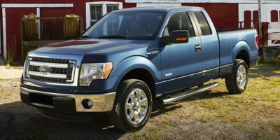 Used 2014 Ford F-150 in Medford, New York | Capital Motor Group Inc. Medford, New York