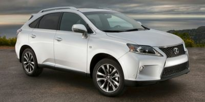 Used 2014 Lexus RX 350 in Medford, New York | Capital Motor Group Inc. Medford, New York