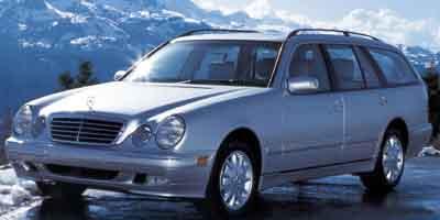 Used 2003 Mercedes-Benz E-Class in Danbury, Connecticut | Performance Imports. Danbury, Connecticut