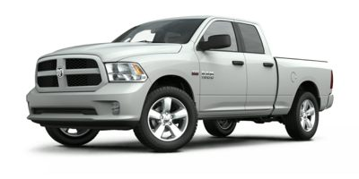 Used 2014 Ram 1500 in Stratford, Connecticut | Wiz Leasing Inc. Stratford, Connecticut