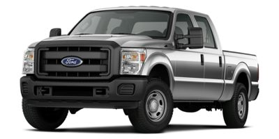 Used 2014 Ford Super Duty F-250 SRW in Selden, New York | Select Cars Inc. Selden, New York