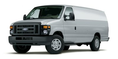 Used 2014 Ford Econoline Cargo Van in Wappingers Falls, New York | Performance Motorcars Inc. Wappingers Falls, New York
