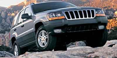 Used 2002 Jeep Grand Cherokee in Meriden, Connecticut | Debs Auto Sale. Meriden, Connecticut