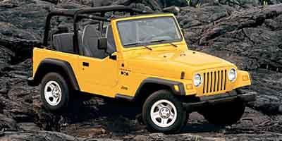 Used 2002 Jeep Wrangler in Huntington, New York | Auto Expo. Huntington, New York