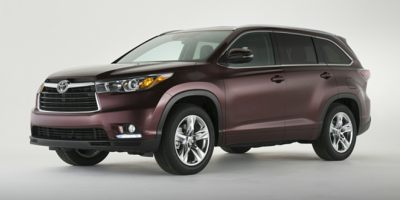 2017 Toyota Highlander Awd, available for sale in New York, NY