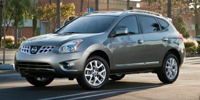 Used 2014 Nissan Rogue Select in South Hadley, Massachusetts | Payless Auto Sale. South Hadley, Massachusetts