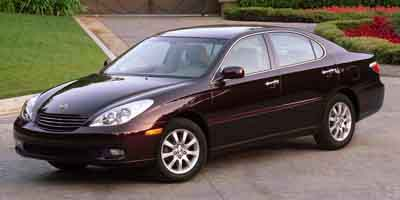 Used 2002 Lexus ES 300 in Corona, New York | Raymonds Cars Inc. Corona, New York