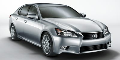 Used 2014 Lexus GS 350 in Franklin Square, New York | Luxury Motor Club. Franklin Square, New York