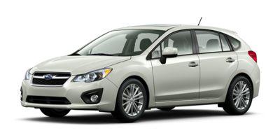 Used Subaru Impreza Wagon 5dr Auto 2.0i Sport Premium 2014 | Unique Auto Sales LLC. New Haven, Connecticut