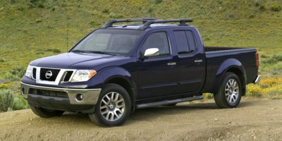 Used 2014 Nissan Frontier in Naugatuck, Connecticut   J&M Automotive Sls&Svc LLC. Naugatuck, Connecticut