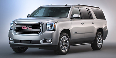 Used 2017 GMC Yukon XL in Franklin Square, New York | Luxury Motor Club. Franklin Square, New York
