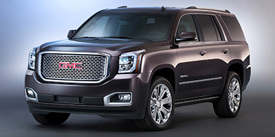 Used 2015 GMC Yukon in Stratford, Connecticut | Wiz Leasing Inc. Stratford, Connecticut