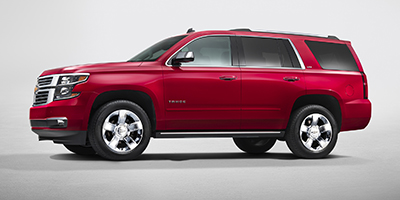 Used 2017 Chevrolet Tahoe in Avon, Connecticut | Sullivan Automotive Group. Avon, Connecticut