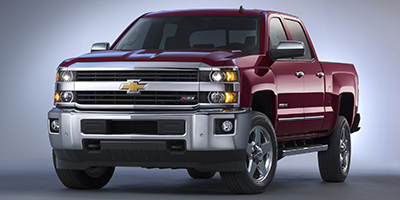 Used 2015 Chevrolet Silverado 2500HD in Selden, New York | Apex Auto. Selden, New York