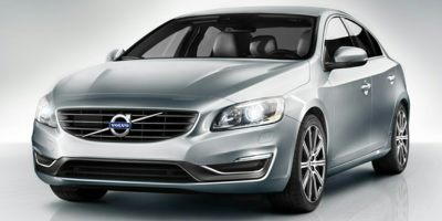 Used Volvo S60 2015.5 4dr Sdn T5 Drive-E FWD 2017 | NY Auto Traders Leasing. New York, New York