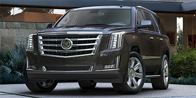 Used 2015 Cadillac Escalade in Bronx, New York | Champion Auto Sales Of The Bronx. Bronx, New York