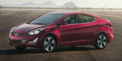 Used 2014 Hyundai Elantra in Shirley, New York | Roe Motors Ltd. Shirley, New York