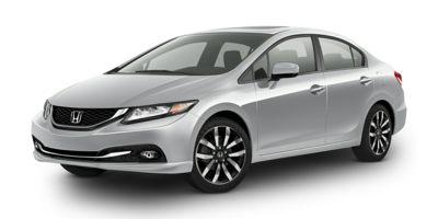 Used 2014 Honda Civic in New Britain, Connecticut | Prestige Auto Cars LLC. New Britain, Connecticut