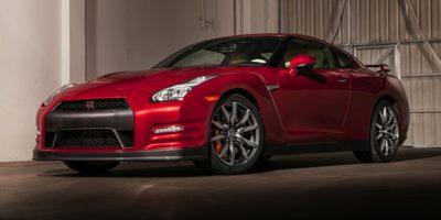 Used 2015 Nissan GT-R in Bayshore, New York | Evolving Motorsports. Bayshore, New York