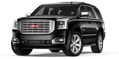 New 2020 GMC Yukon in Huntington, New York | The Boss Auto Group . Huntington, New York