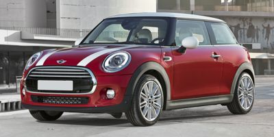 New 2015 MINI Cooper Hardtop in New York, New York | NY Auto Traders Leasing. New York, New York