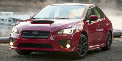Used Subaru WRX 4dr Sdn Man 2015 | Autopia Motorcars Inc. Union, New Jersey