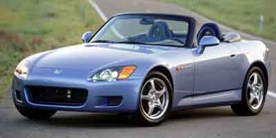 Used 2002 Honda S2000 in Newark, New Jersey | Dash Auto Gallery Inc.. Newark, New Jersey