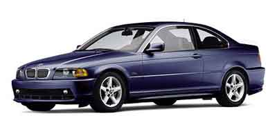 Used 2000 BMW 3 Series in East Hartford , Connecticut | Classic Motor Cars. East Hartford , Connecticut