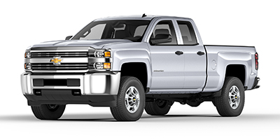 Used 2016 Chevrolet Silverado 2500HD in Gorham, Maine | Ossipee Trail Motor Sales. Gorham, Maine