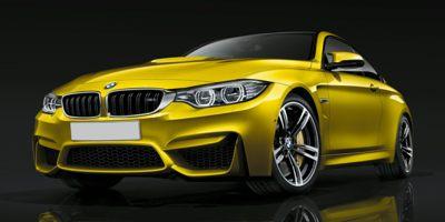Used BMW M4 2dr Cpe 2015 | Autovanta. Massapequa Park, New York
