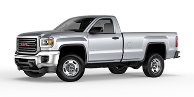Used 2015 GMC Sierra 3500HD available WiFi in Rockland, Maine | Rockland Motor Company. Rockland, Maine