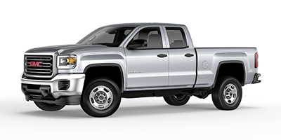 Used 2016 GMC Sierra 2500HD in Searsport, Maine | Searsport Motor Company. Searsport, Maine