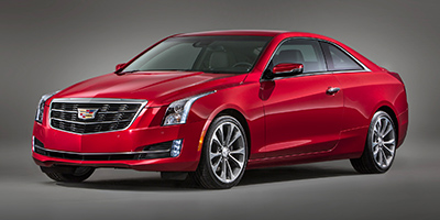Used 2015 Cadillac ATS Coupe in Stratford, Connecticut | Wiz Leasing Inc. Stratford, Connecticut