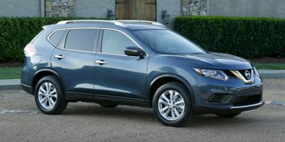 Used 2015 Nissan Rogue in Bayshore, New York | Peak Automotive Inc.. Bayshore, New York