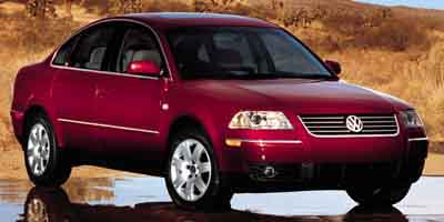 Used 2003 VOLKSWAGEN PASSAT in Bow , New Hampshire | Supreme Cars and Trucks . Bow , New Hampshire