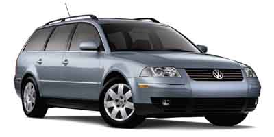 Used 2003 Volkswagen Passat in Fitchburg, Massachusetts | River Street Auto Sales. Fitchburg, Massachusetts