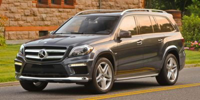 Used 2015 Mercedes-Benz GL-Class in Berlin, Connecticut | Tru Auto Mall. Berlin, Connecticut