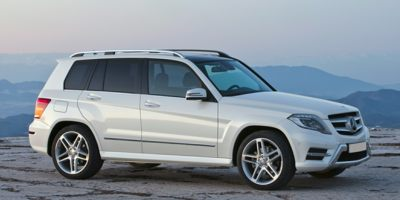 Used Mercedes-Benz GLK-Class 4MATIC 4dr GLK350 2015 | Rite Cars, Inc. Lindenhurst, New York