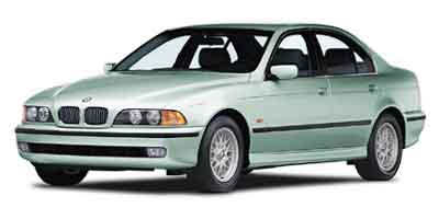 Used 2000 BMW 528i in East Hartford , Connecticut | Classic Motor Cars. East Hartford , Connecticut