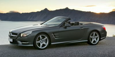 Used 2015 Mercedes-Benz SL-Class in New Windsor, New York | Prestige Pre-Owned Motors Inc. New Windsor, New York